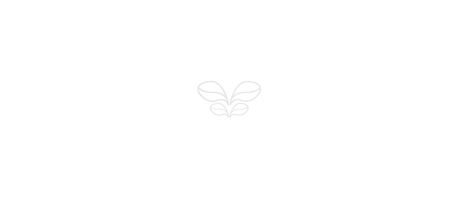 Fresh Food Catering Logo