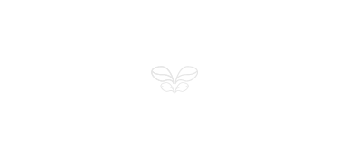Freshly Prepared Logo